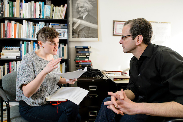 Letters Of Recommendation Center For Pre Law Advising UW Madison